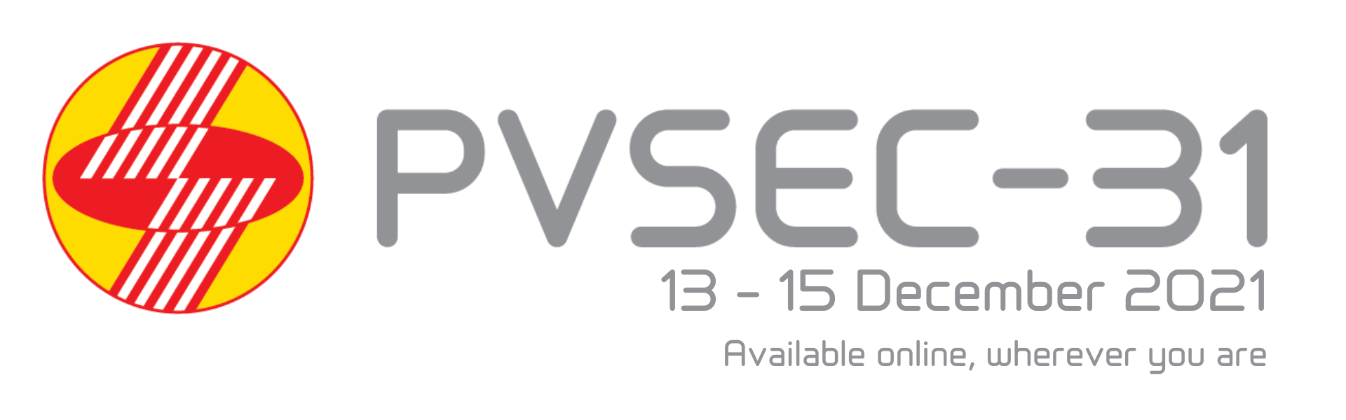 31st International Photovoltaic Science and Engineering Conference (PVSEC-31)